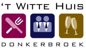 't Witte Huis, Donkerbroek