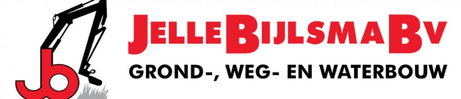 Jelle Bijlsma BV nieuwe sponsor