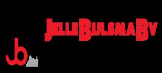 Sponsor: Jelle Bijlsma