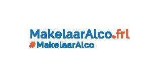 Sponsor: MakelaarAlco.frl