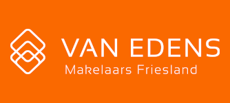 Sponsor: Van Edens