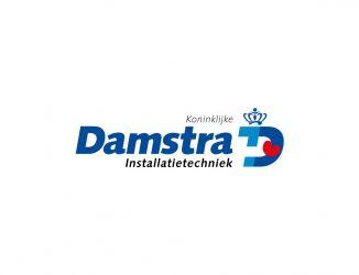 Koninklijke Damstra Installatietechniek